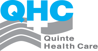 QHC Peadiatricians Child Health Tips and Consulting